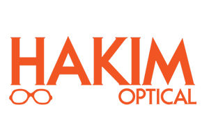 Hakim Optical Logo