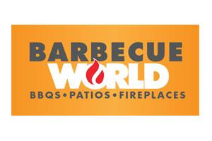 Barbecue World