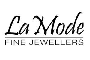 La Mode Fine Jewellers