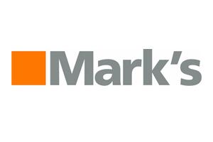 Marks Work Wearhouse Logo