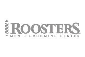 Roosters Logo
