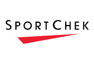 Sport Chek Logo
